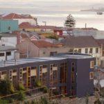 Valparaiso, Cirilio Armstrong